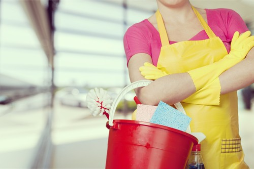 hdb-spring-cleaning-guide