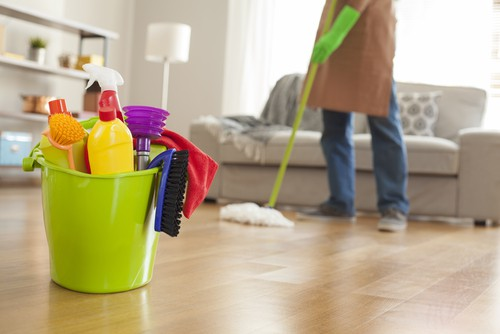 house-cleaning-guide