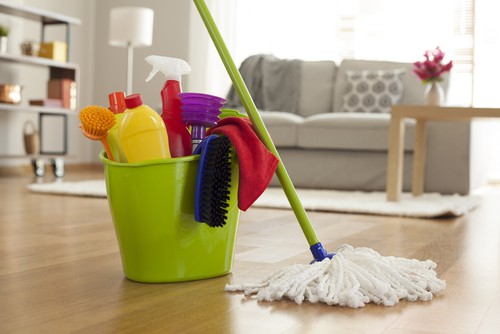 how-much-does-it-cost-to-disinfect-and-sanitize-home
