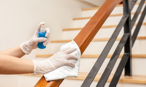type-of-cleaning