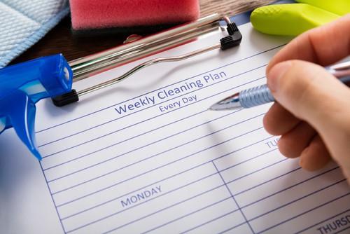 follow-a-regular-cleaning-schedule.jpg