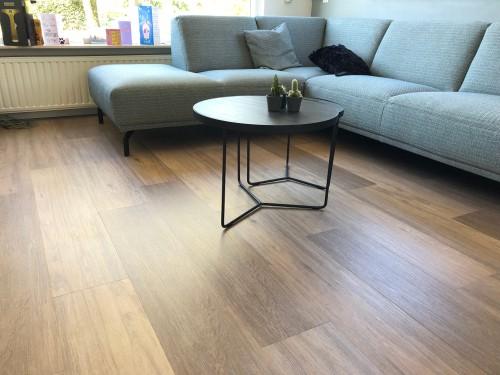 a-clean-home