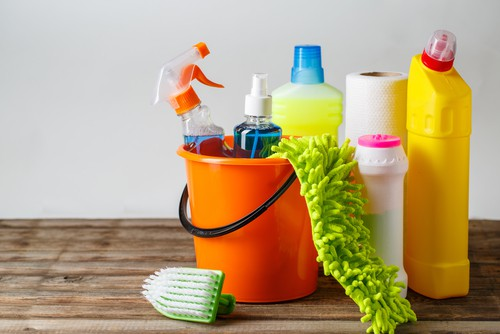 right-equipment-and-cleaning-products
