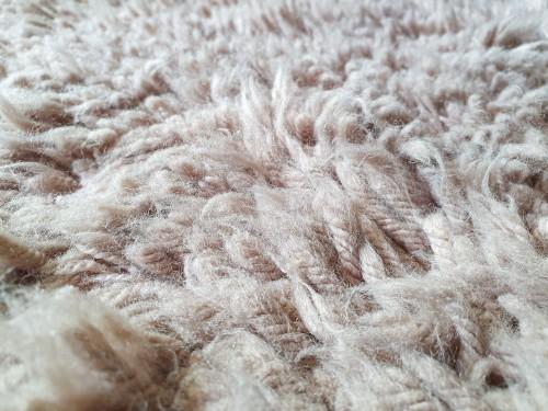 How Often Should I Steam Clean Carpet?